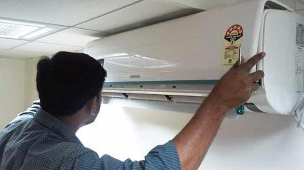 सस्ते LED के बाद मोदी सरकार देगी सस्ते AC, बिजली के बिल में होगी कमी