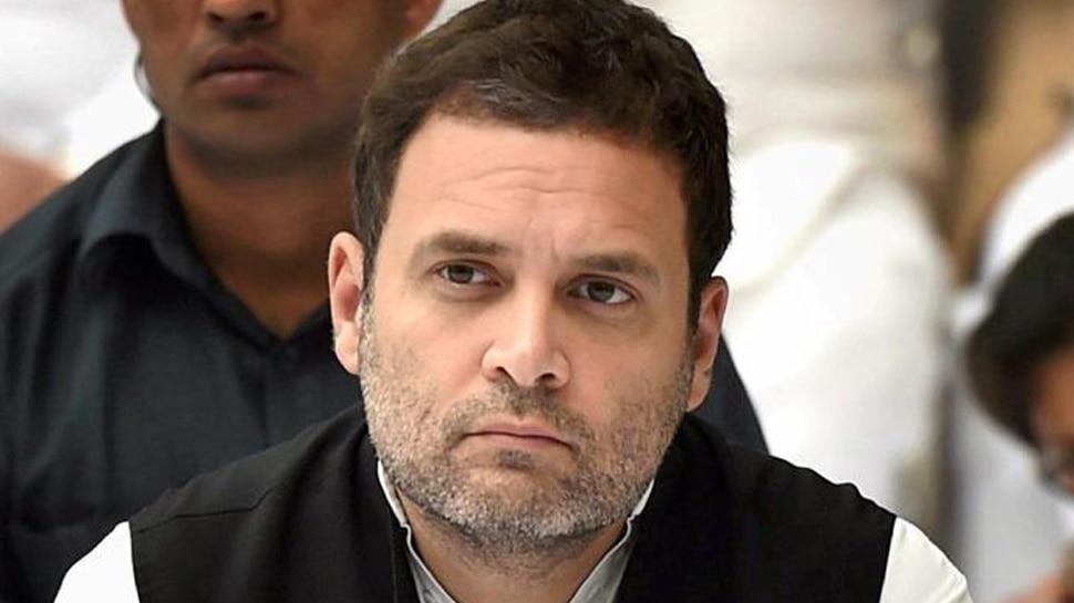 इस एक खत ने 1 महीने तक बैन करा दिया कांग्रेस प्रवक्ताओं का टीवी डिबेट में जाना!