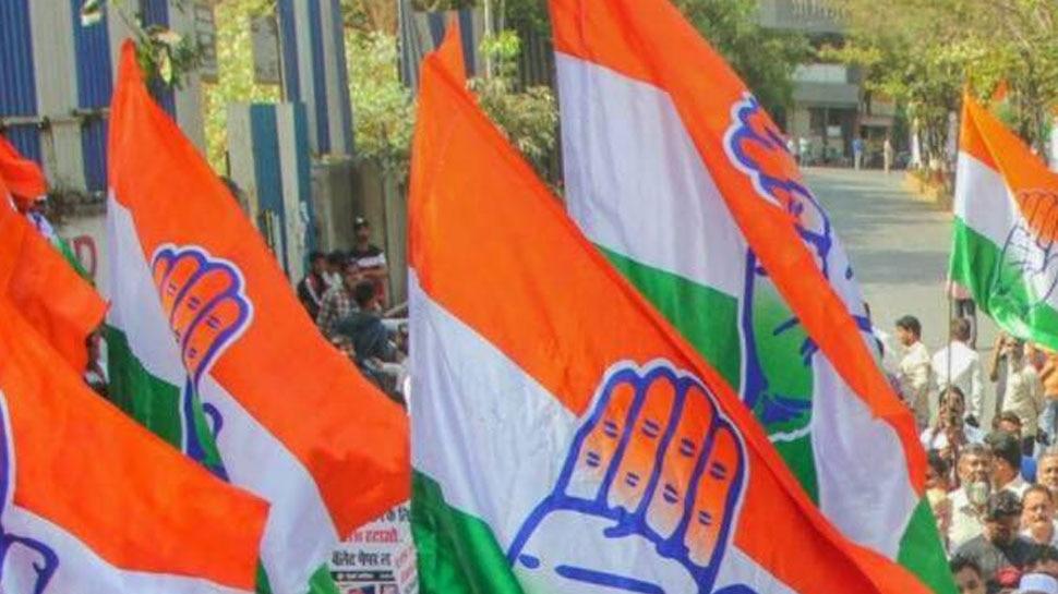UP में कांग्रेस प्रत्याशियों को क्यों मिली हार? चुनाव नतीजों पर आज होगा मंथन