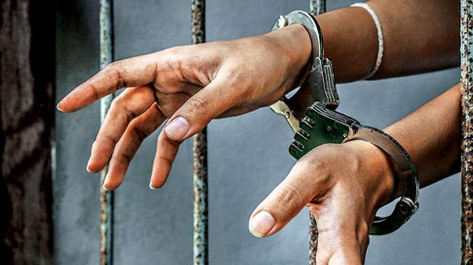 राजस्थान: पुलिस की पकड़ में आया 'मुन्नाभाई', फर्जीवाड़ा कर पाई थी नौकरी