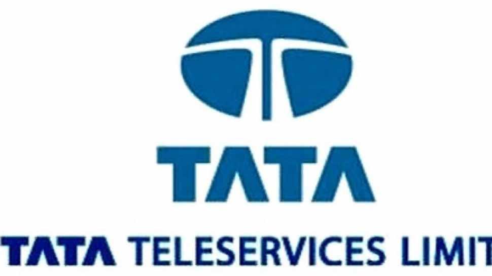 शेयर, ऋण-पत्रों से 35,000 करोड़ रुपये जुटाएगी टाटा टेलीसर्विसेज