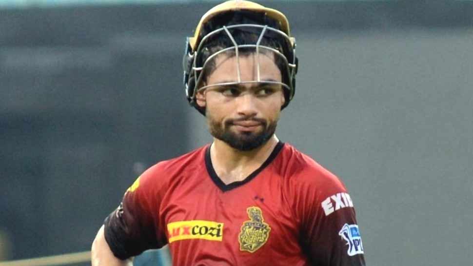 क्रिकेटर के निलंबन पर BCCI अधिकारी ने उठाए सवाल, पूछा- क्या बोर्ड ने प्रोटोकॉल का पालन किया