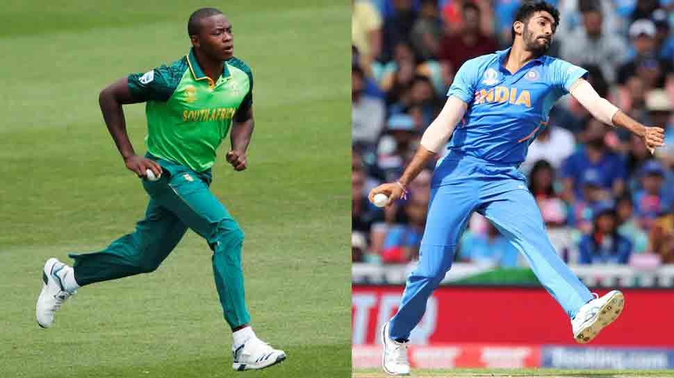 ICC World Cup: रबाडा और आर्चर ने दिखाया दम, ये 6 गेंदबाज हो सकते हैं गेम चेंजर