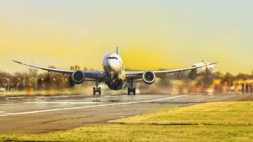 देश के सबसे बड़े हवाई अड्डे की तैयारी शुरू, नोएडा अंतरराष्ट्रीय एयरपोर्ट में बनेंगे 6 रनवे