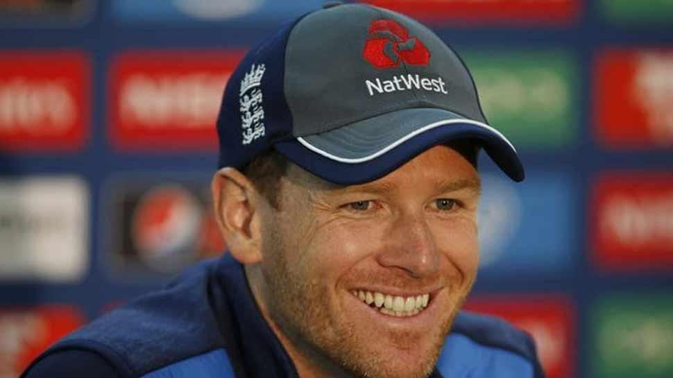 ICC World Cup: 'हमने स्मार्ट क्रिकेट खेला, दक्षिण अफ्रीका को बड़े अंतर से हराने में सफल रहे'