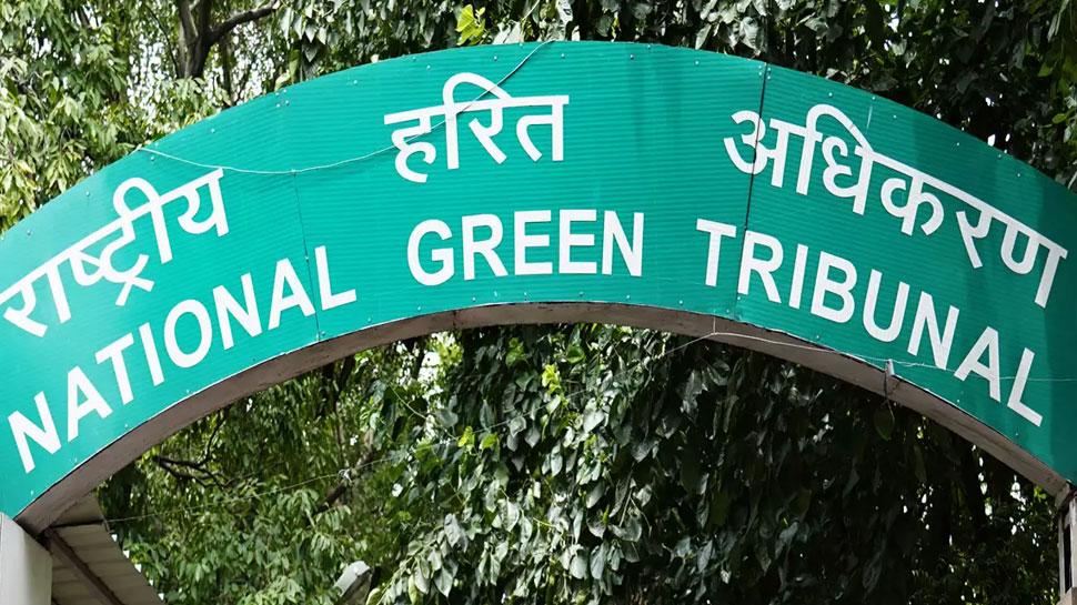राजस्थान: नेशनल ग्रीन ट्रिब्यूनल की सख्ती के बाद हरकत में आई सरकार