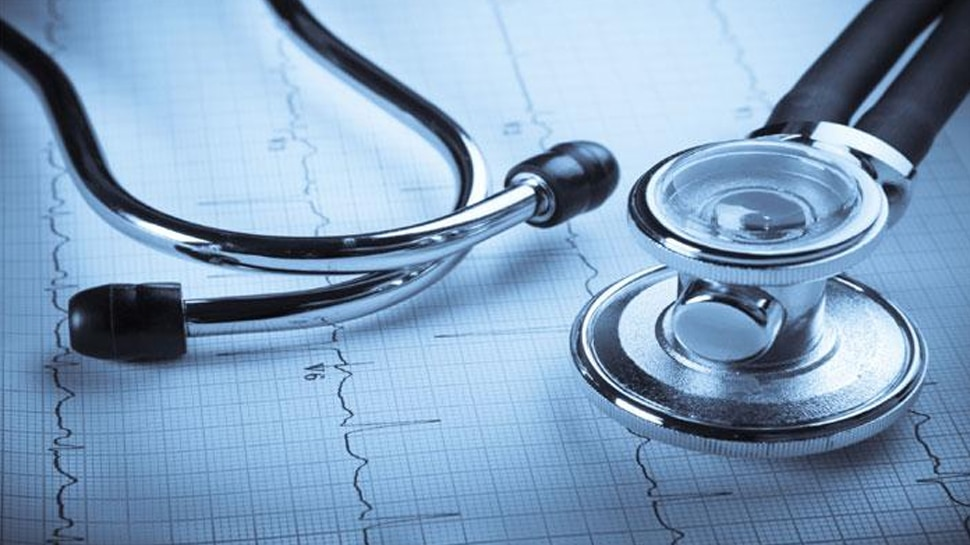 MP सरकार कर रही 'राइट टु हेल्थ' पर विचार, ऐसे होगी इलाज की व्यवस्था