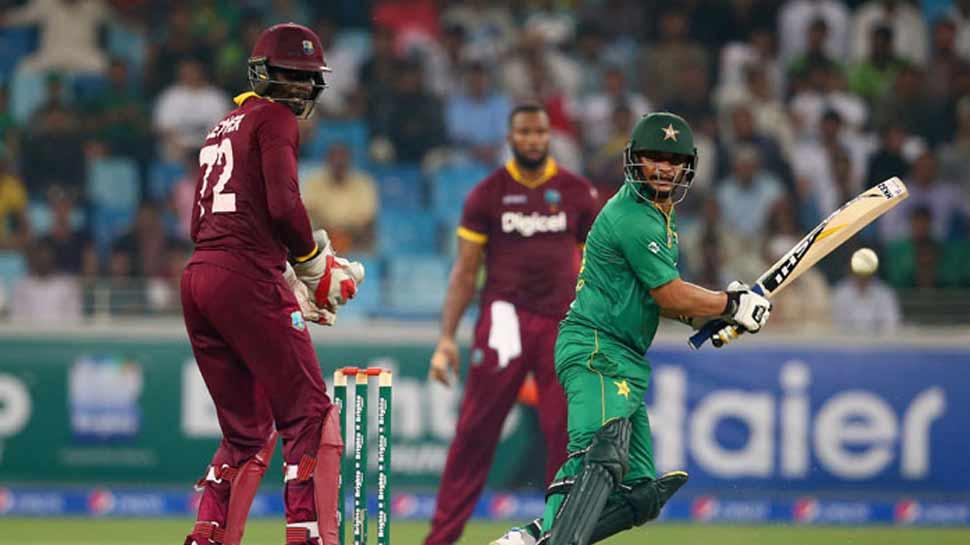 Word Cup 2019: दो छुपे रुस्तम पाकिस्तान-विंडीज होंगे आमने-सामने, जानें कब-कहां देखें मैच