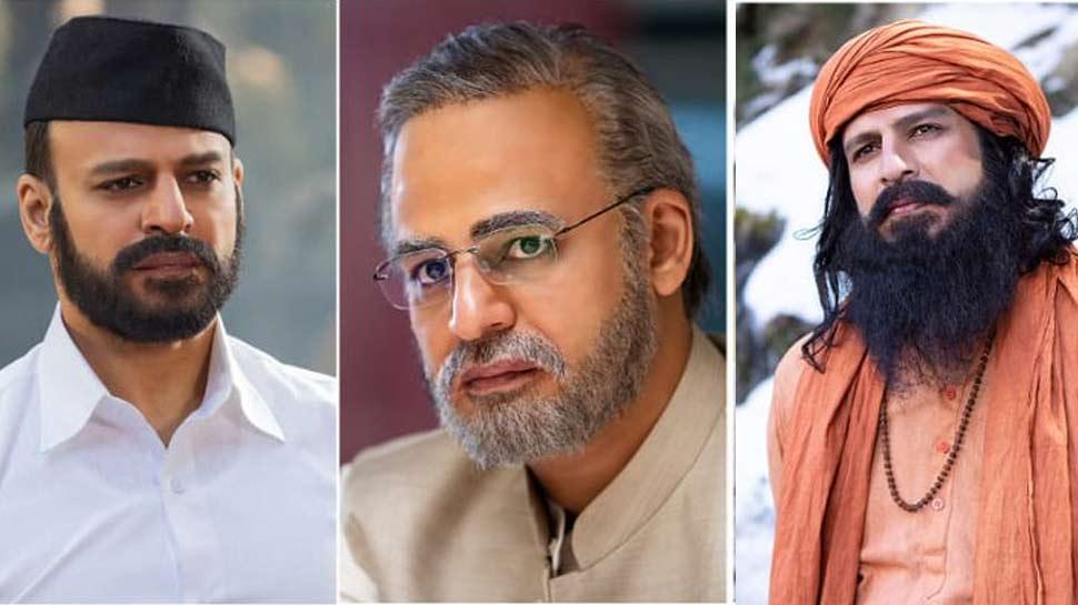 Box Office पर तेज है 'पीएम नरेंद्र मोदी' की रफ्तार, कमाई कर रही है ट्रेंड