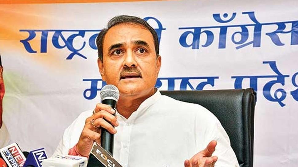 UPA में हुए विमानन घोटाले की आंच पूर्व मंत्री प्रफुल्ल पटेल तक पहुंची, ED करेगी पूछताछ