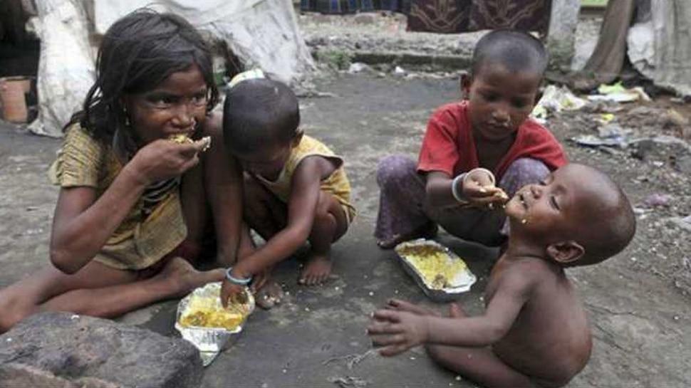 भारत में भोजन की कमी से होने वाली मौतों में इस नीति से आ सकती है कमी
