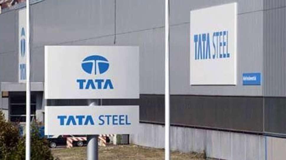 TATA Steel ने भूषण एनर्जी का किया अधिग्रहण, 800 करोड़ में डील फाइनल