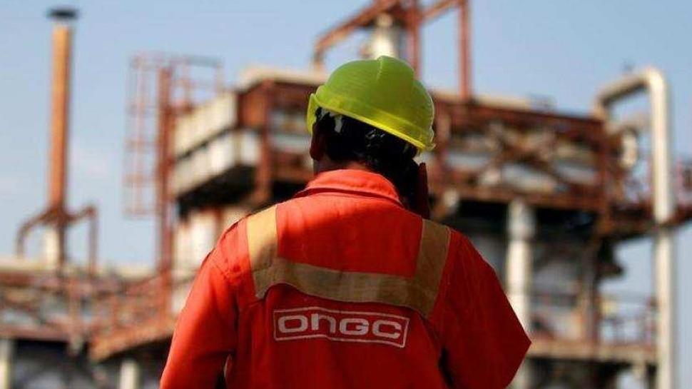 ONGC फिर से बनी सबसे अधिक मुनाफा कमाने वाली सरकारी कंपनी