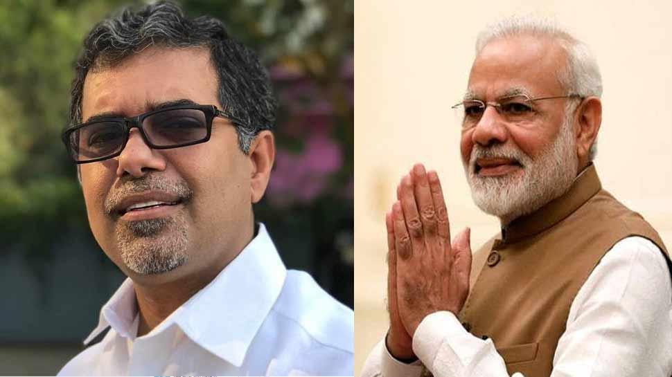 PM मोदी की तारीफ करने वाले पूर्व विधायक अब्दुल्लाकुट्टी को कांग्रेस ने पार्टी से निकाला