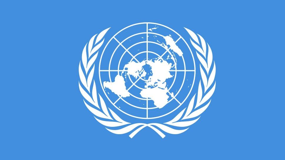 ब्रिटेन के आग्राह पर सूडान संकट पर चर्चा करेगा संयुक्त राष्ट्र सुरक्षा परिषद