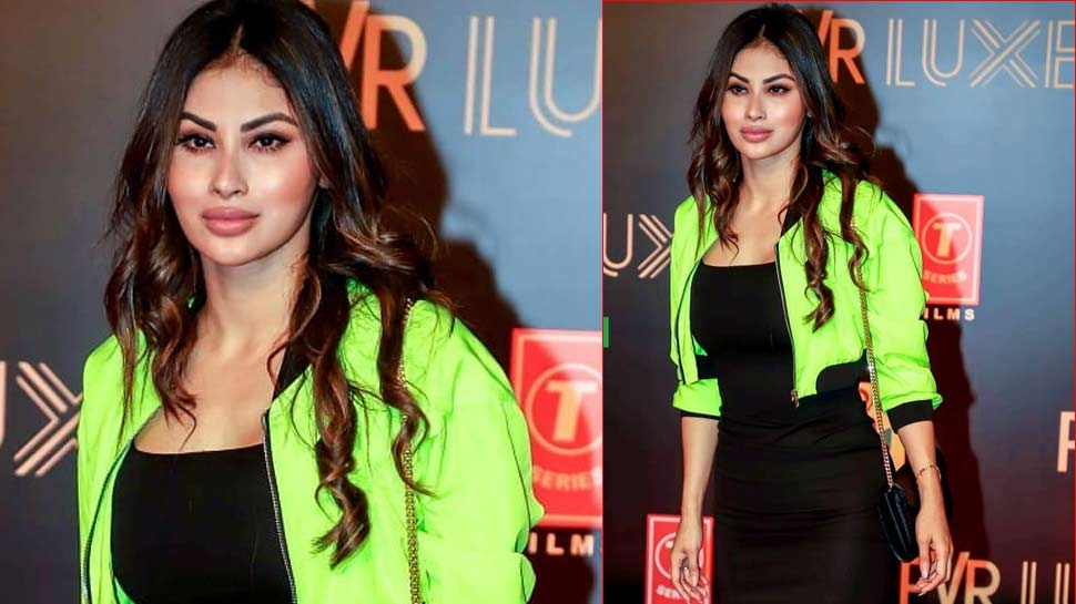 Mouni Roy gets trolled for looking like plastic