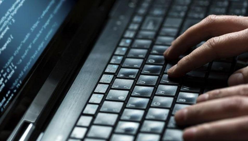 नोएडा में यौन उत्पीड़न की ऑनलाइन शिकायत करने की सुविधा होगी शुरू, लड़कियों को मिलेगा फायदा