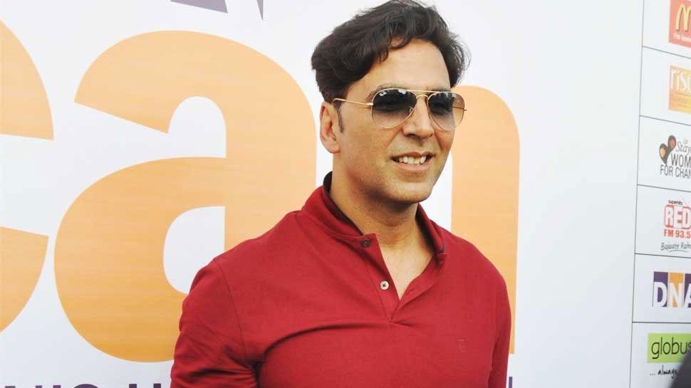7 साल बाद अक्षय कुमार बनेंगे 'राउडी राठौर'! जल्द बनेगा ब्लॉक बस्टर का सीक्वल