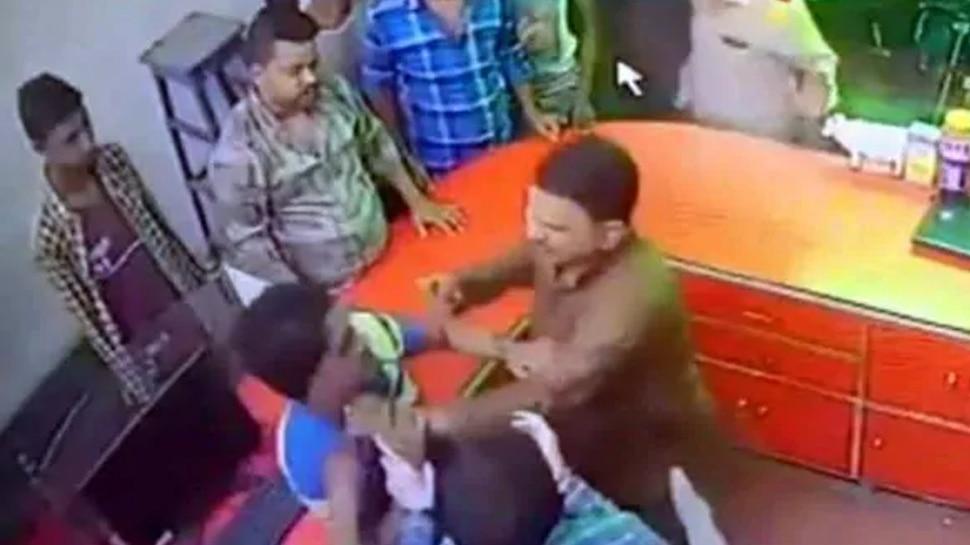 बिहार : पीनू की गिरफ्तारी के लिए पुलिस ने गठित की स्पेशल टीम, देर रात चलती रही छापेमारी