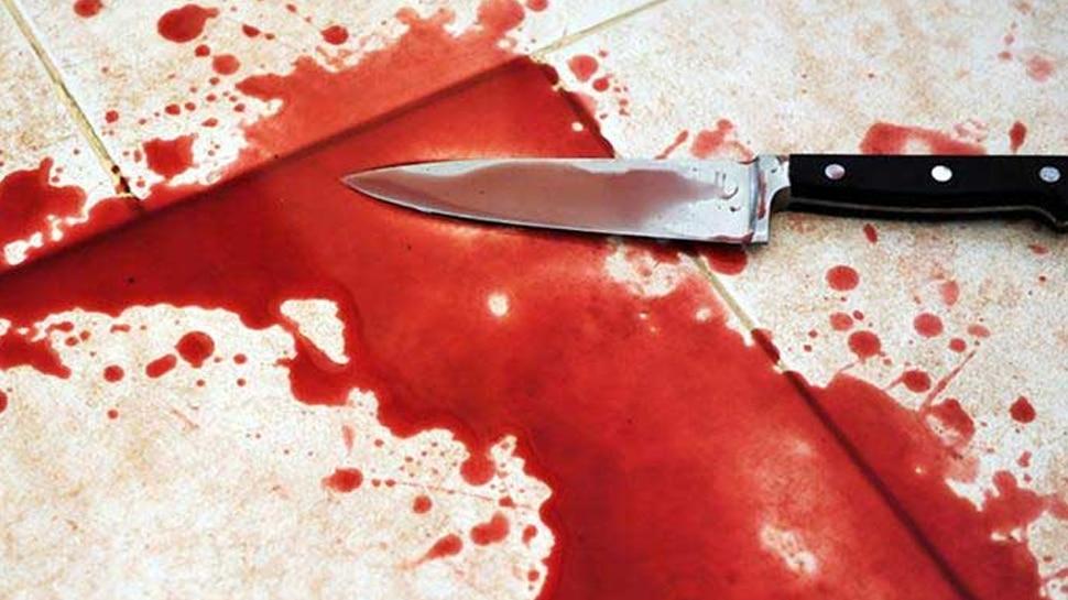 इलाज कराने आया था युवक, डॉक्टर के न मिलने पर गुस्से में कर दी नर्स की हत्या