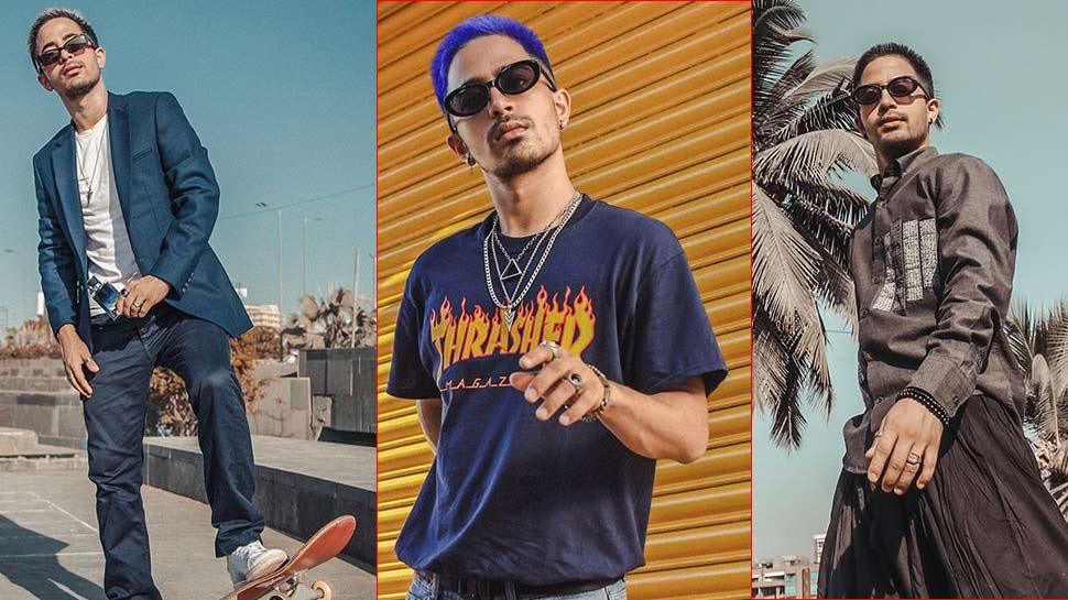 Summer Style: इस सीजन जरूर ट्राई करें ये फैशन ट्रेंड, पराक्रम राना से लें टिप्स