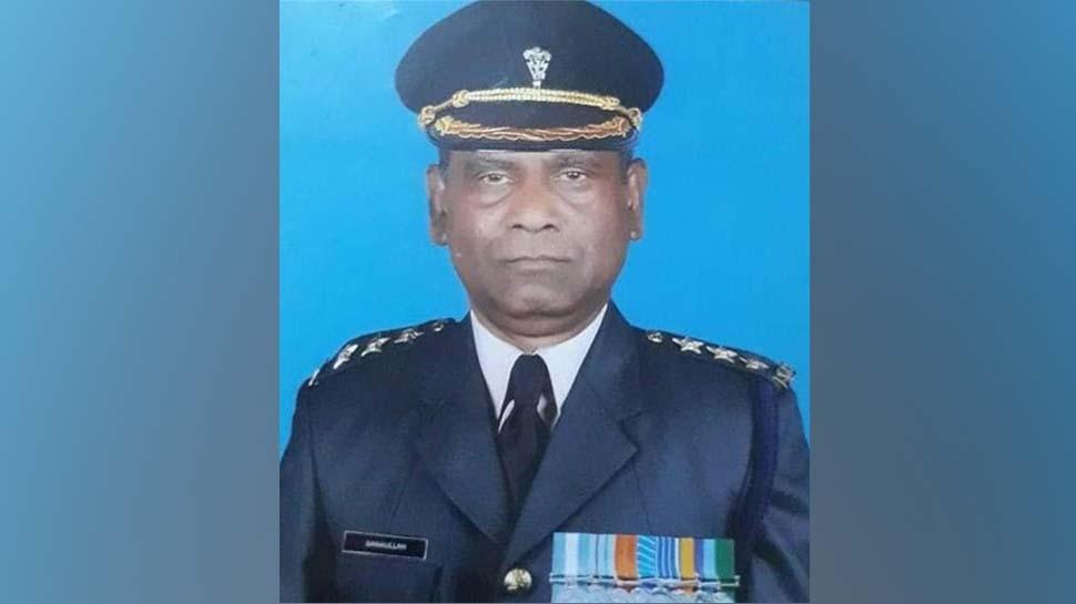 एनआरसी विवाद: गुवाहाटी हाईकोर्ट ने 'विदेशी' घोषित किए गए पूर्व सैनिक को दी जमानत