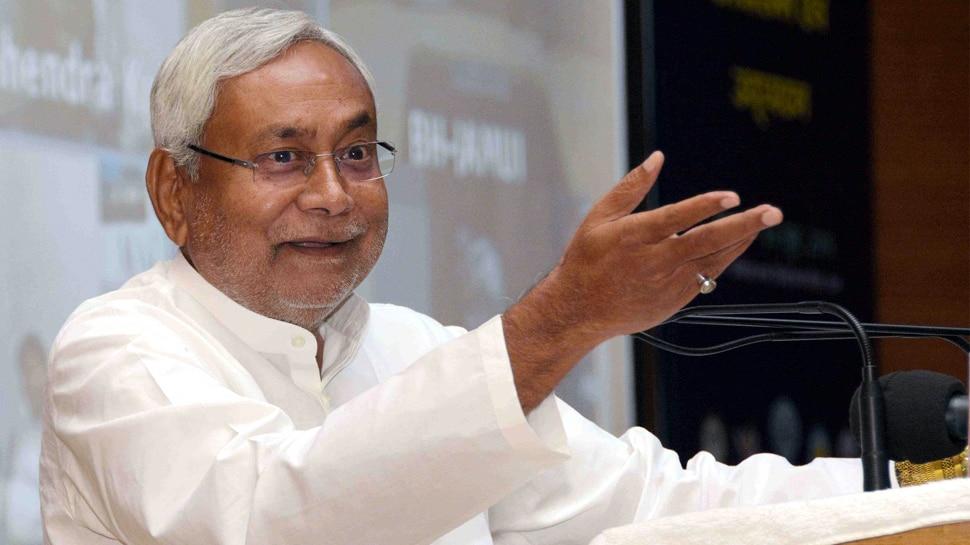 नीतीश कुमार हैं राजनीति के 'GERO', बिना इनके बिहार में कोई नहीं बनता 'हीरो'