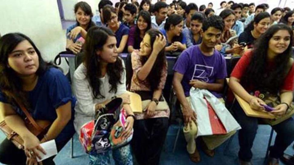 दिल्ली सरकार की योजना के तहत 2018-19 में केवल 23 छात्रों ने लिया एजुकेशन लोन