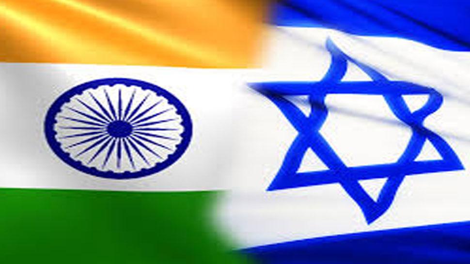 एयर स्ट्राइक से पाकिस्तान को हिलाने वाले इजराइली स्पाइस बम की होगी खरीद, हुआ करार