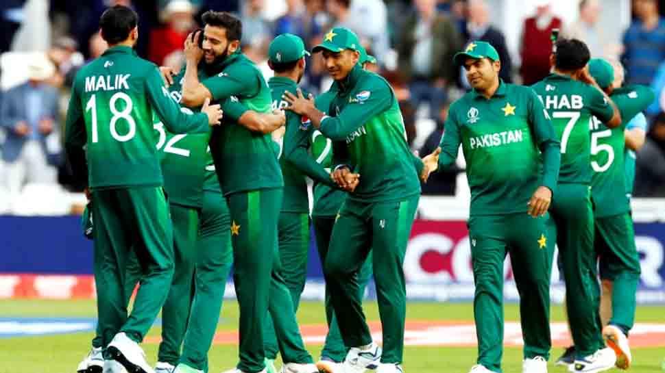 World Cup 2019: पाकिस्तान के लिए बन रहा वर्ल्ड चैंपियन बनने का संयोग, यूं रिपीट हो रहा 1992