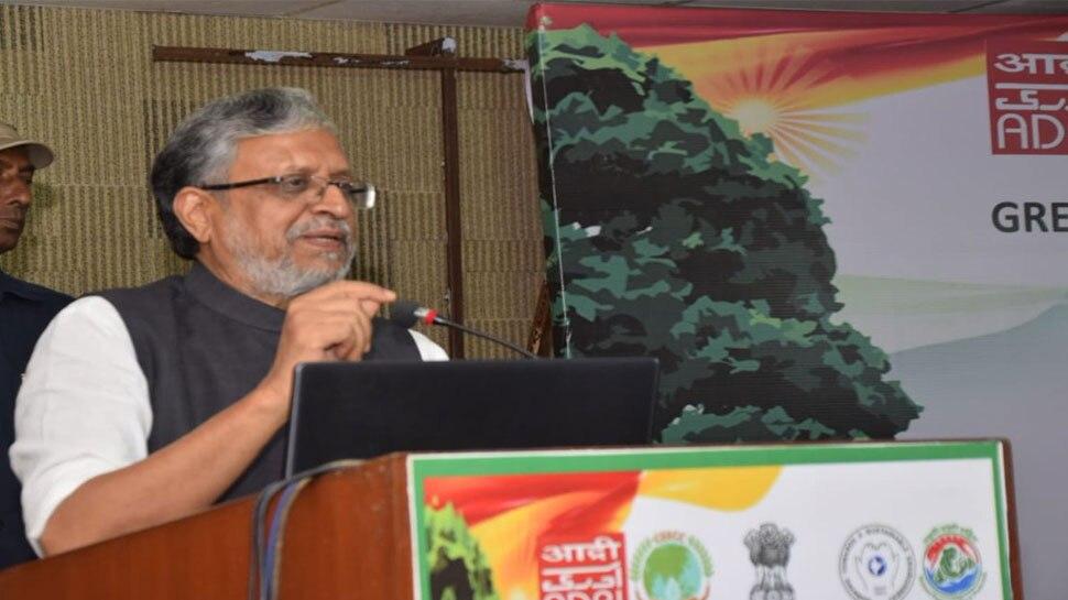 बिहार के 5 शहरों में स्थापित किए जाएंगे वायु गुणवत्ता केंद्र