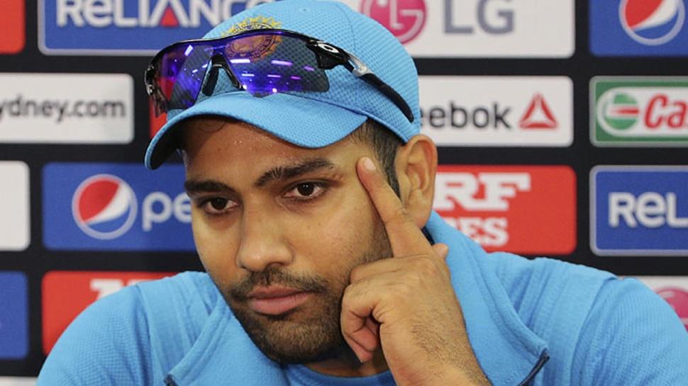 India vs Australia ODI: मैच से पहले रोहित शर्मा के माइंड में क्या चल रहा है?