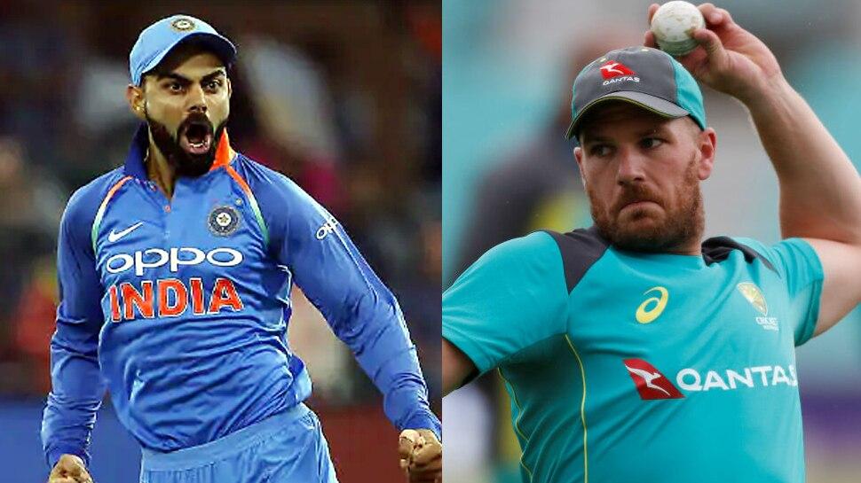 INDvsAUS: भारत और ऑस्ट्रेलिया के बीच हुए हैं World Cup के सबसे रोमांचक मैच, जानें क्या थे नतीजे