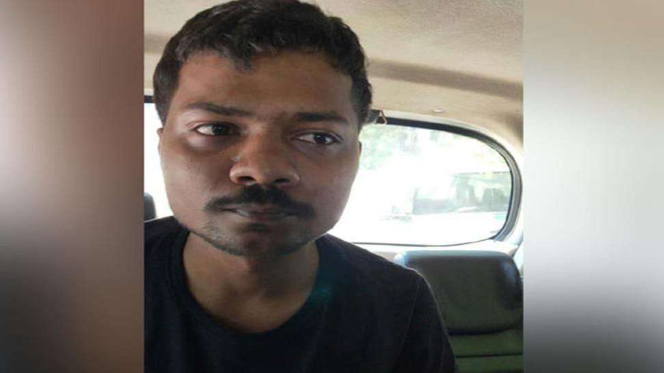 सोशल मीडिया पर पत्रकार ने CM योगी के खिलाफ लिखा आपत्तिजनक पोस्ट, हुआ गिरफ्तार