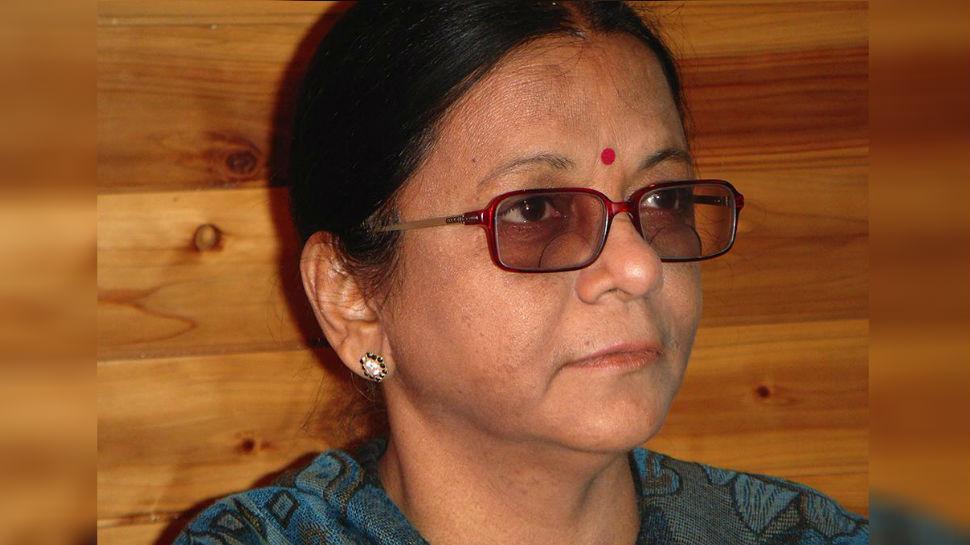 चुनाव प्रबंधन' एक नकारात्मक चलन, इसकी आड़ में दब जाते हैं जनता के मुद्दे : प्रो. सुधा पाई