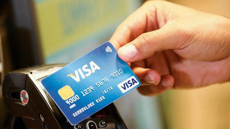 बिना पासवर्ड के भी हो सकता है आपके डेबिट और क्रेडिट कार्ड से ट्रांजेक्शन, जानें कैसे?