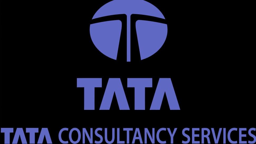 मार्केट कैप के लिहाज से TCS ने Reliance को पीछे छोड़ा, 8. 37 लाख करोड़ की बनी कंपनी
