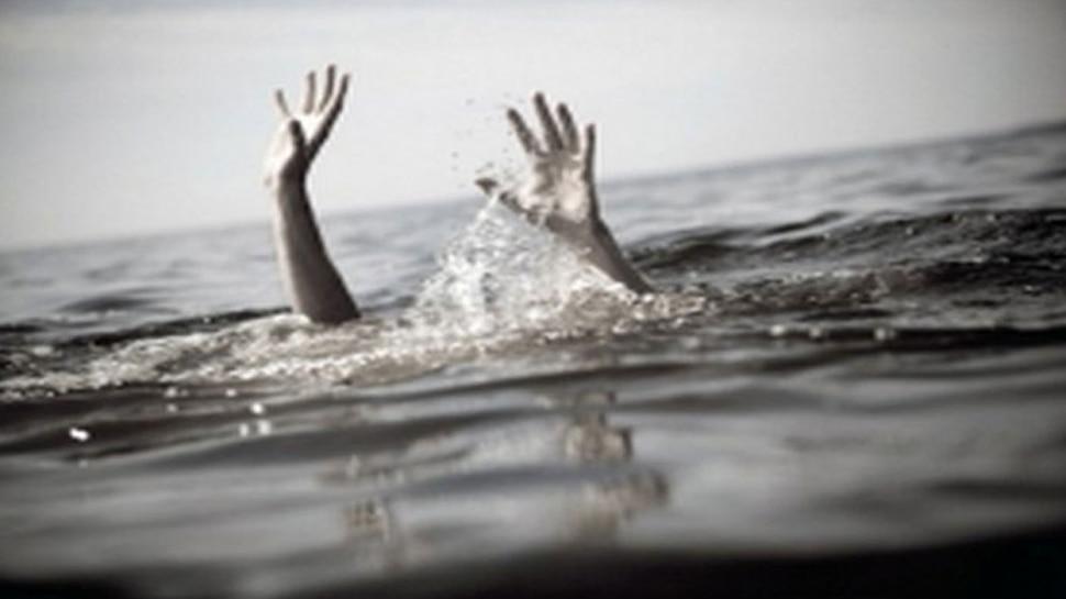 मुंडन संस्कार में गए एक ही परिवार के सात सदस्यों की गंगा नदी में डूबने से हुई मौत