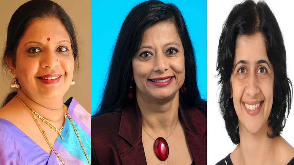 भारतीय मूल के 7 ऑस्ट्रेलियाई लोगों को मिला ऑस्ट्रेलिया का शीर्ष सम्मान, जिसमें 3 महिलाएं भी शामिल