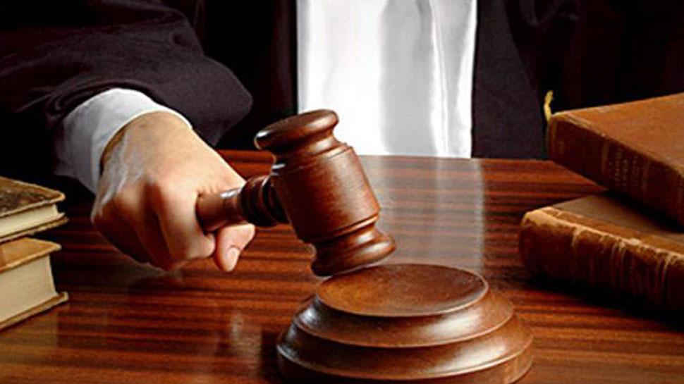 भोपाल बच्ची हत्याकांड: आरोपी को अदालत में किया गया पेश, भेजा गया न्यायिक हिरासत में