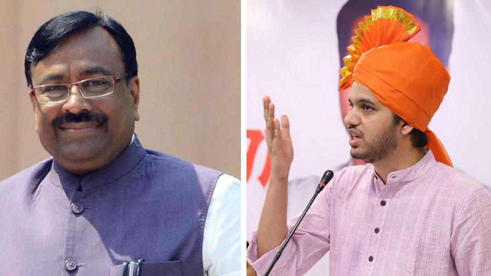 महाराष्ट्र: BJP का दावा- शिवसेना के साथ अबकी बार 220 पार, लेकिन CM पद पर अभी से ही 'तकरार'