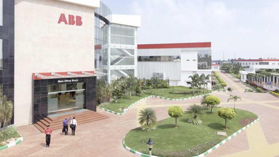 ABB ने भारतीय समुद्री क्षेत्र के लिए लॉन्च किया इंटेलीजेंट परफॉर्मेंस इंजन सॉफ्टवेयर