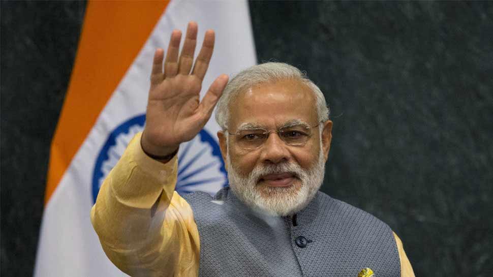 मोदी कैबिनेट ने भारतीय चिकित्सा परिषद का काम-काज बोर्ड ऑफ गवर्नर्स को सौंपने को दी मंजूरी