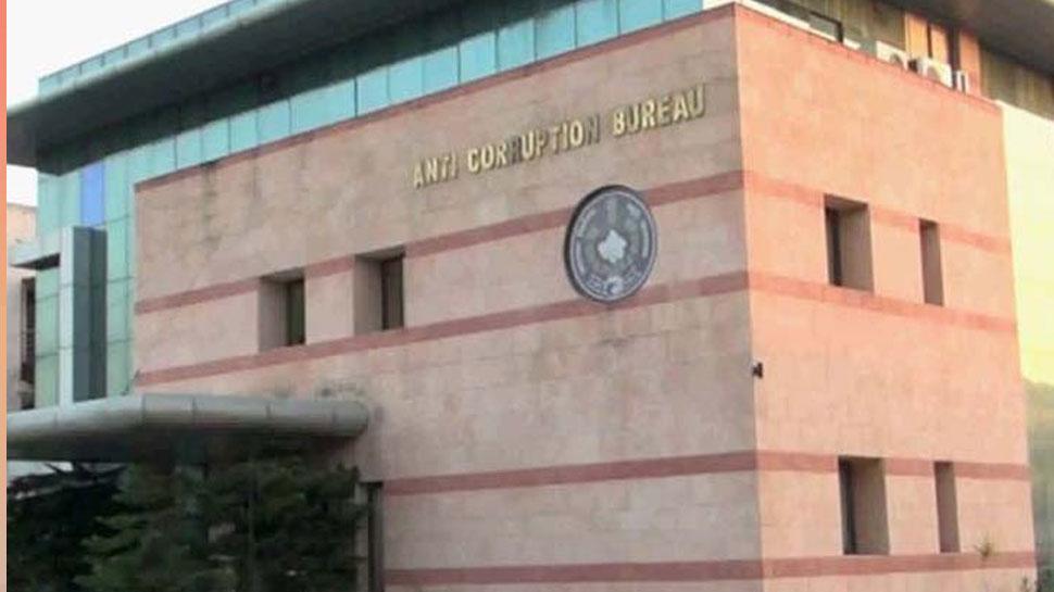 उदयपुर: राजकीय महाराणा भूपाल अस्पताल के 2 डॉक्टर्स पर फ्रॉड का मामला दर्ज, जांच में जुटी ACB