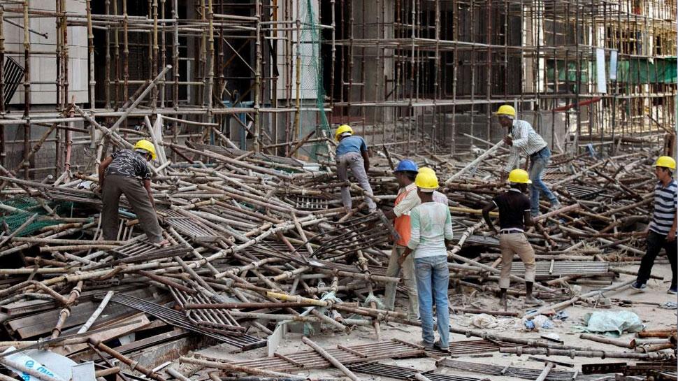 CPWD को विशेषज्ञ सुझाएंगे भवन निर्माण क्षेत्र में नई और अनूठी तकनीकें