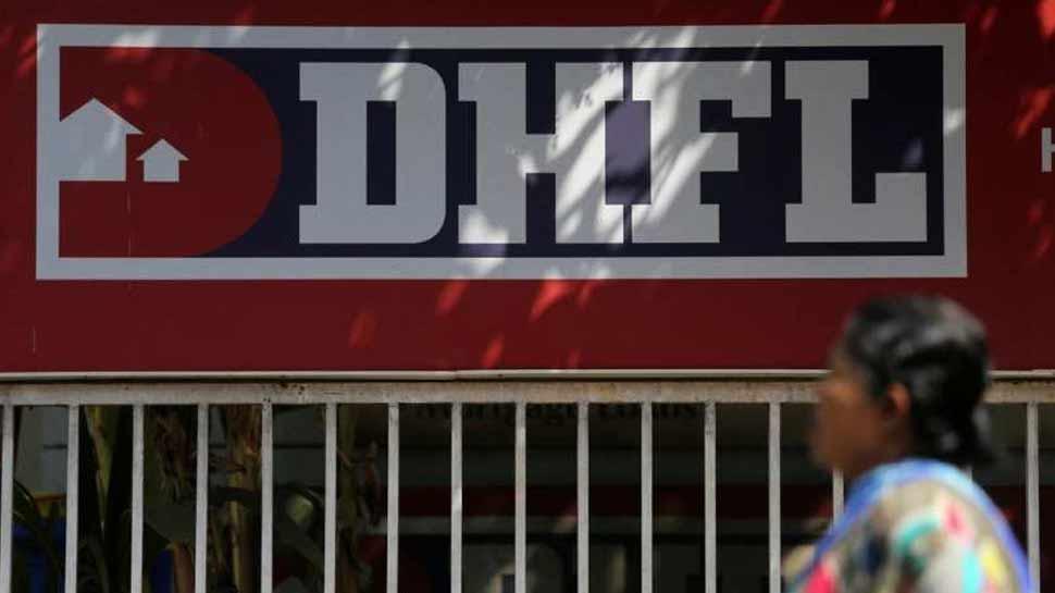 DHFL के प्रवर्तकों हिस्सेदारी की बिक्री से 6,900 करोड़ मिलने की उम्मीद