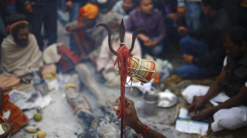 सनातन हिन्दू संस्कृति की रक्षा के लिए इस देश में मुस्लिम आए आगे, सरकार के खिलाफ खोला मोर्चा