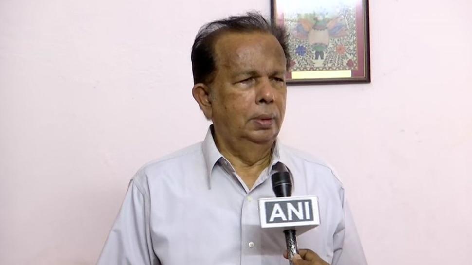 '2012 में ही चंद्रयान-2 लॉन्च करने की थी योजना, लेकिन UPA सरकार ने टाल दिया': पूर्व ISRO चीफ