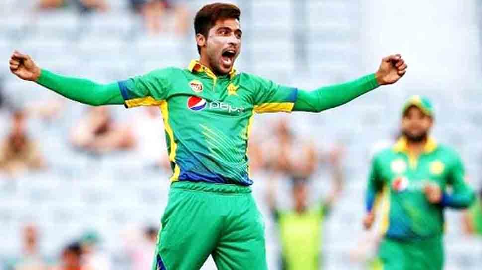 ICC World Cup: 15 दिन का रिपोर्ट कार्ड; पाक-बांग्लादेश से पिछड़ गए भारतीय क्रिकेटर