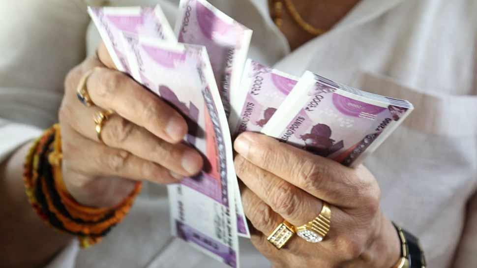 Zee Exclusive : ATM में कैश नहीं तो बैंक भरेंगे जुर्माना, RBI ने दिया निर्देश